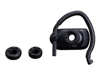 Sennheiser HSA 20 - Kit d'oreillettes - pour Sennheiser D 10, OfficeRunner, SD Office, Office ML 506524