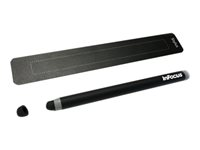 InFocus - Stylet - pour BigTouch INF6512, JTouch INF6505, INF7002, JTouch Plus INF7530, Mondopad INF5522, INF7023 INA-STYLUS